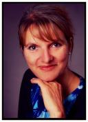 Katrin Plassmann-Haronska